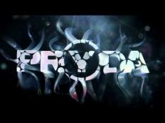 Eric Prydz - Everyday