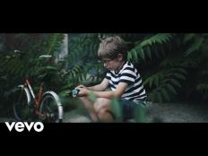 Lipo feat. Marcell - Svoboda