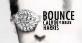 Bounce Calvin Harris feat. Kelis