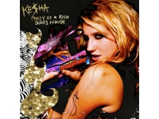 Kesha - Party At A Rich Dudes House