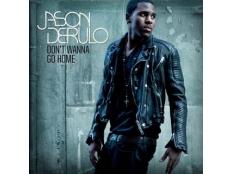 Jason Derulo - Don't wanna go home