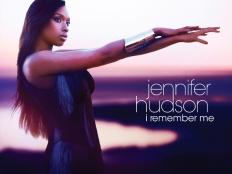Jennifer Hudson - No one gonna love you