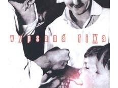 Vypsaná Fixa - 1982