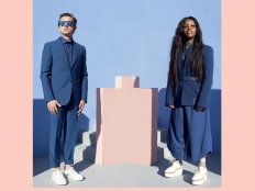 Martin Solveig feat. Tkay Maidza - Do It Right