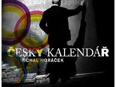 Vojtěch Dyk & Jana Kirschner - Druhé slunce světa