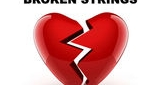 Broken Strings Carefree