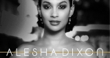 Breathe Slow Alesha Dixon