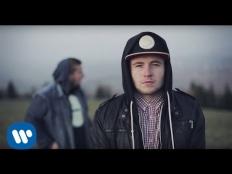 ATMO music feat. Lipo, Jakub Děkan & Rob & Chris - Démoni