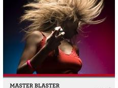 Master Blaster  - Come Clean