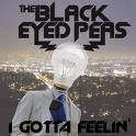 Black Eyed Peas - I Gotta Feeling (David Guetta edit)