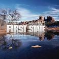 First State Vs. Anita Kelsey - Falling vs.Jonas Steur Feat. Jennifer Rene - Fall