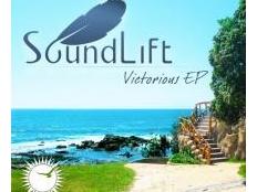 SoundLift - VICTORIOUS