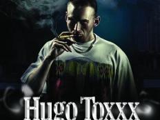 Hugo Toxxx - Volte Mě