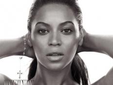 Beyonce - Broken Hearted-Girl