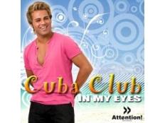 Cuba Club - In My Eyes