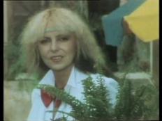 Hana Zagorová - Biograf laska