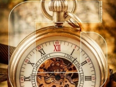 Ram - CLOCKWORK ORANGE