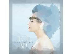 Lucie Bílá - Tak mě tady máš