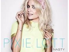 Pixie Lott - Nasty