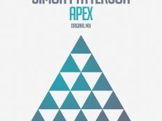 Simon Patterson - APEX