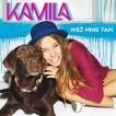 Kamila - Wez Mnie Tam