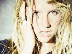 Kesha - Dolla