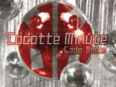 Cocotte Minute - 1-2-3 Vpřed!