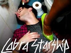 Cobra Starship - Good Girls Go Bad
