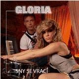 Gloria - Darling (Dj Piere Edit)
