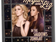Megan & Liz - In The Shadow Night
