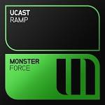 UCAST - RAMP