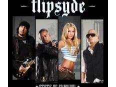 Flipsyde - A Change