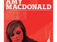 Amy MacDonald - Poison Prince