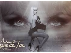 Adina feat. Mirame - Lipsa Ta