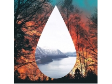 Clean Bandit feat. Louisa Johnson - Tears