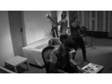 Maracuzza feat. Jaro Smejkal feat. Hi-Def - Believe