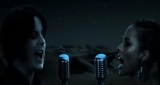 Another Way To Die Jack White & Alicia Keys