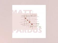 Matt Pardus - Ještě že Tě mám