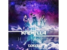 Krewella - Human
