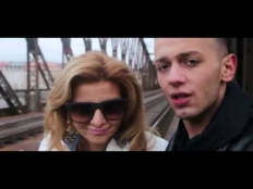 Gitana feat. Jan Bendig - Nádherná