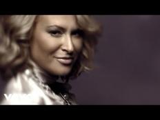 Anastacia - I Can Feel You
