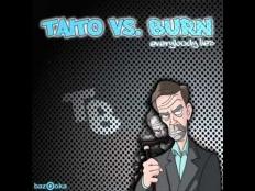 Burn & TAITO - Everybody Lies
