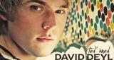 Teď Hned David Deyl