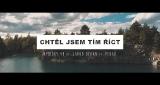 Chtěl Jsem Ti Říct Rybičky 48 feat. Jakub Děkan & Pekař