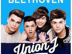 Union J - Beethoven