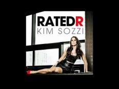 Kim Sozzi - Rated R