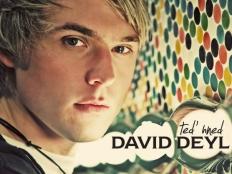 David Deyl - Teď Hned