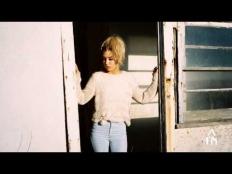 Modjo - Lady (Kaytranada Remix)