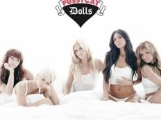 Pussycat Dolls - Hush Hush, Hush Hush