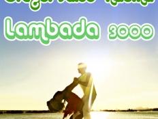 Gregor Salto & Kaoma - Lambada 3000